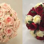 Top 10 Best Wedding Flowers Ideas