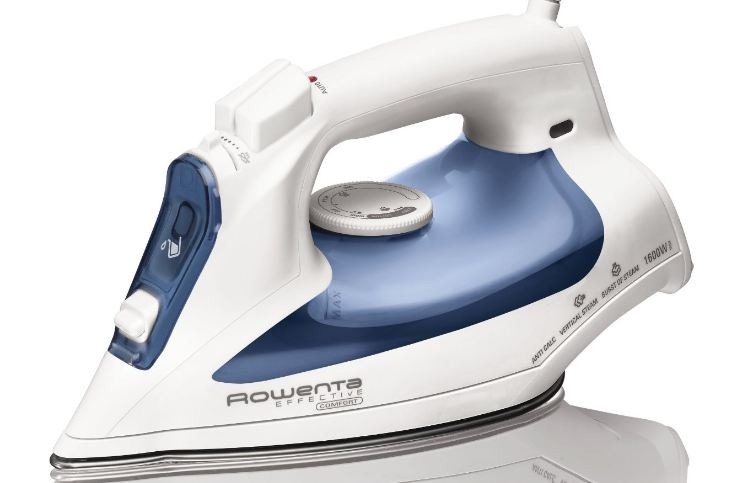 rowenta-dw2070-steam-iron-top-10-best-selling-steam-irons-for-clothes-2017