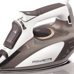 Top 10 Best Selling Steam Irons For Clothes