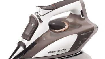 rowenta-dw5080-steam-iron-top-most-selling-steam-irons-for-clothes-2017