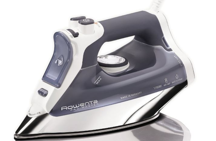 rowenta-dw8080-steam-iron-top-most-popular-selling-steam-irons-for-clothes-2018