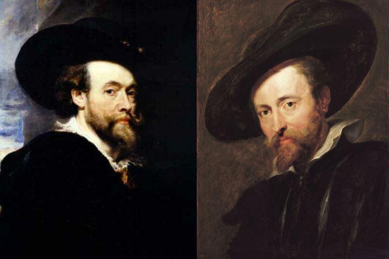 rubens-top-10-best-fresco-artists-ever