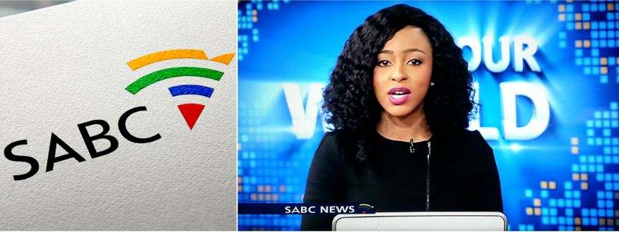sabc-top-ten-most-famous-news-bulletin-channel-in-the-world-2017-2018