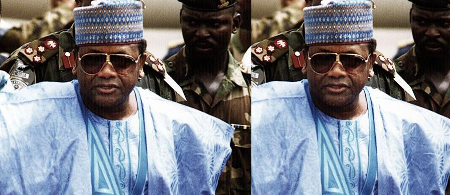 sani-abacha-top-10-worst-politicians-in-the-world