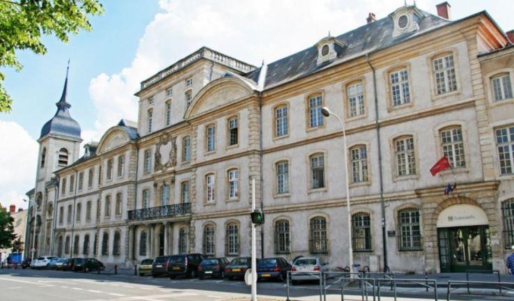 science-po-paris-top-best-universities-in-paris