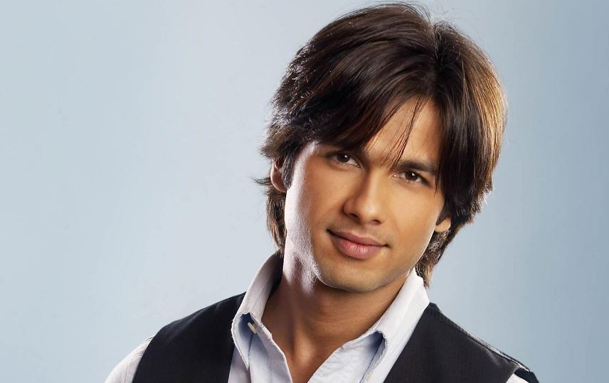 shahid-kapoor-top-10-sexiest-men-in-india