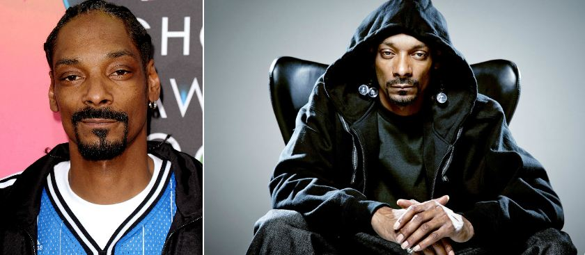 snoop-dog-top-ten-celebrities-who-have-killed-people-in-real-life