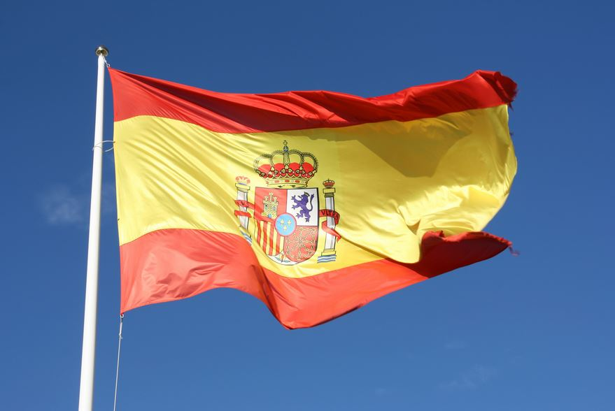 spain-top-most-beautiful-flags-in-the-world