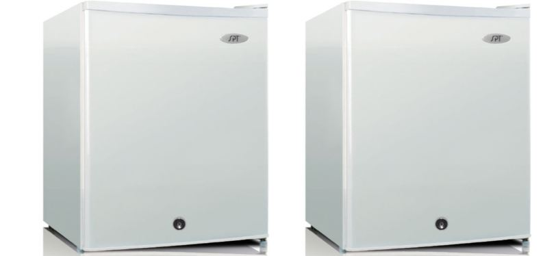 spt-uf-214w-upright-freezer-top-10-best-selling-air-freezers