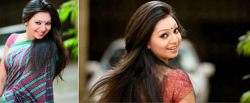 sadia-jahan-prova-top-10-most-popular-bangladeshi-actresses