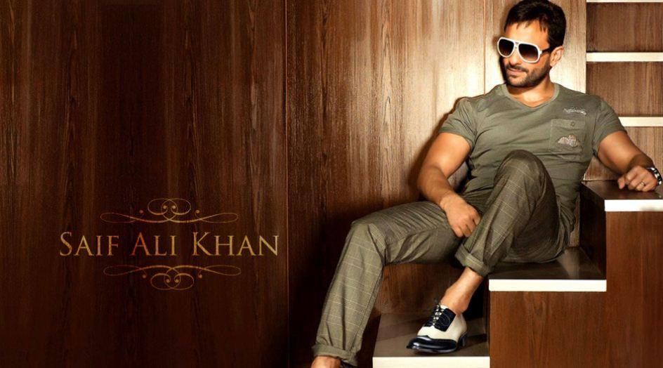 saif ali khan, Top 10 Highest Paid Successful Indian Tv Actors 2017