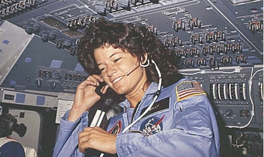 sally-ride-top-popular-experienced-us-astronauts-2018