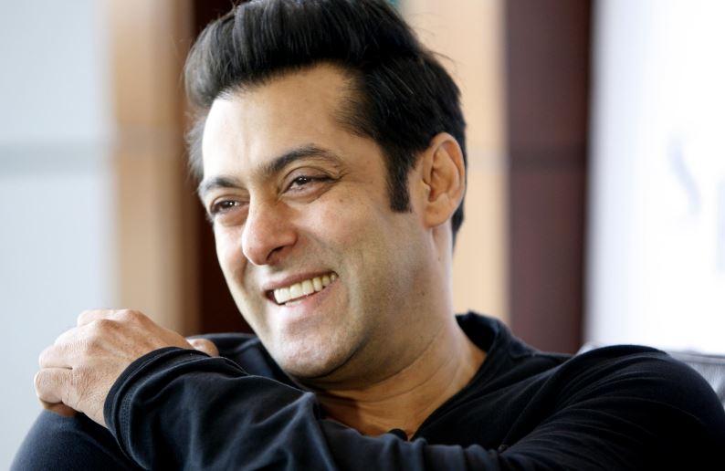 salman-khan-top-ten-most-popular-indians-2018