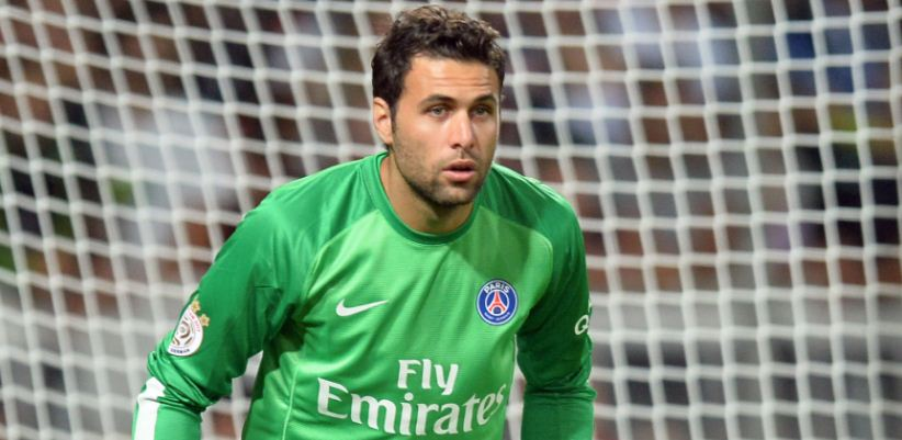 salvatore sirigu, Top 10 Highest Paid Successful Goalkeepers In The World 2017