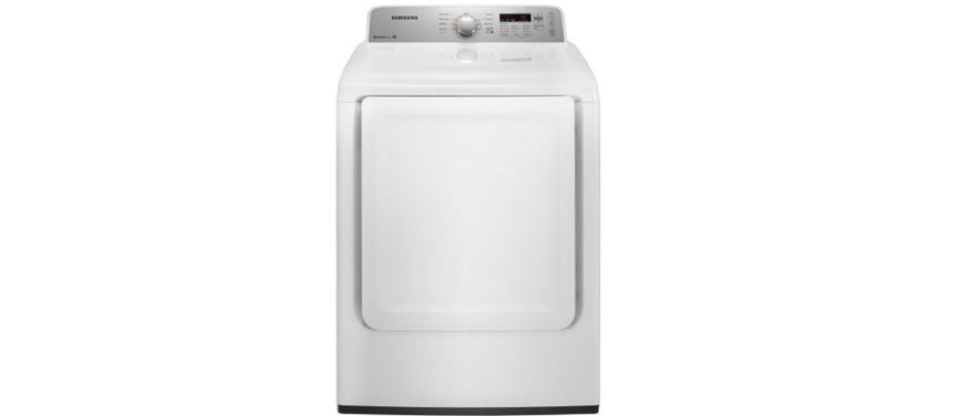 samsung-dv400ewhdwr-10-best-selling-clothing-dryers-2017-2018