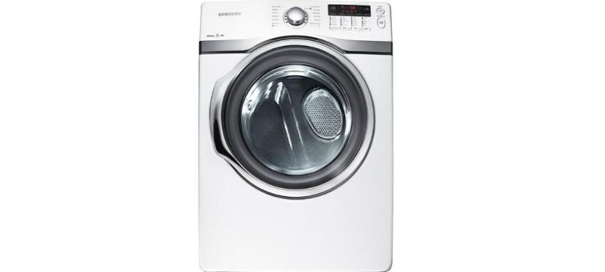 samsung dv405 electric, Top 10 Best Selling Clothing Dryers 2017-2018