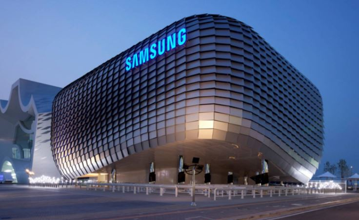 samsung-electronics-top-10-best-electronics-brands-in-the-world