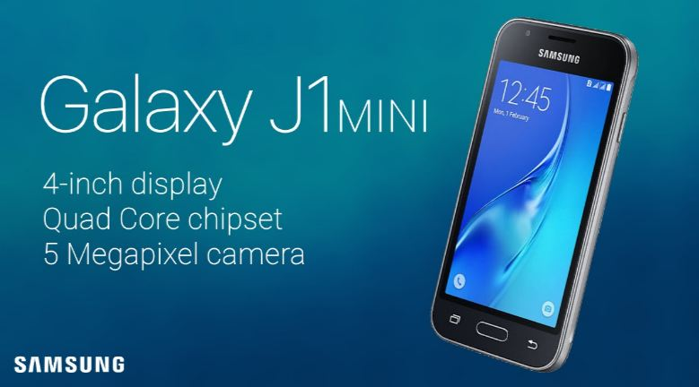 samsung-galaxy-j1-mini-top-most-selling-samsung-phones-2017