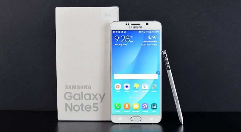 samsung-galaxy-note-5-top-best-and-most-popular-smartphones