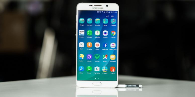 samsung-galaxy-note5-top-popular-selling-samsung-phones-2018