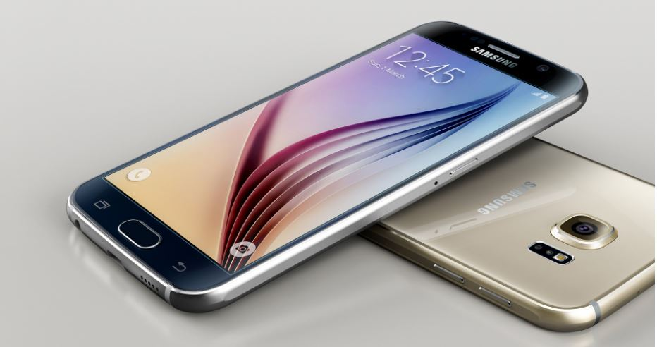 samsung-galaxy-s6-top-most-famous-smartphones-2018