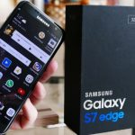 Top 10 Best Selling Samsung Phones in The World