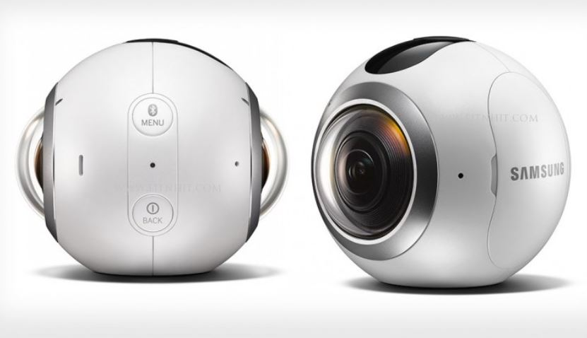 samsung-gear-360-degree-spherical-camera