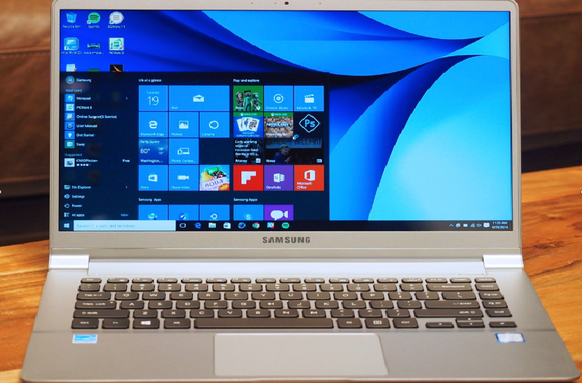 samsung-notebook-9-top-most-famous-gadgets-2019