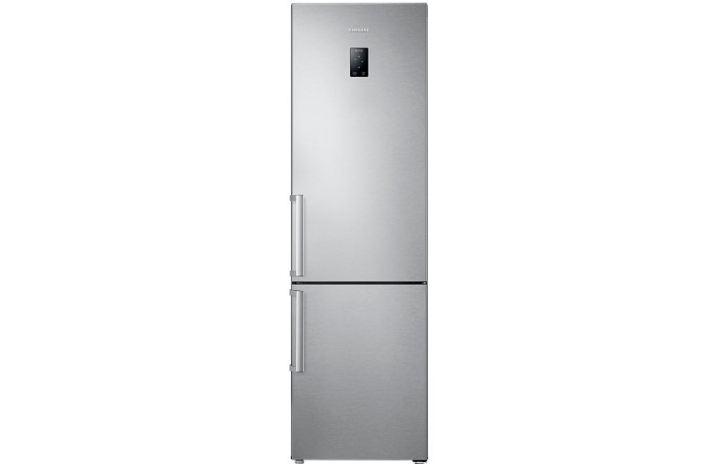 samsung-rl6ogzeih-freezer