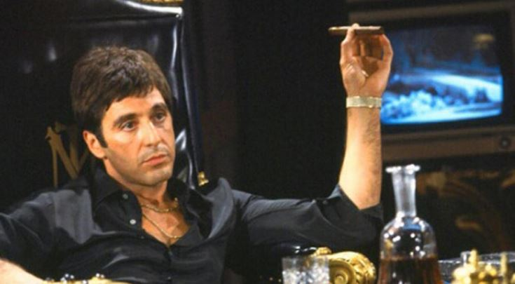 scarface-top-popular-movies-by-al-pacino-2019