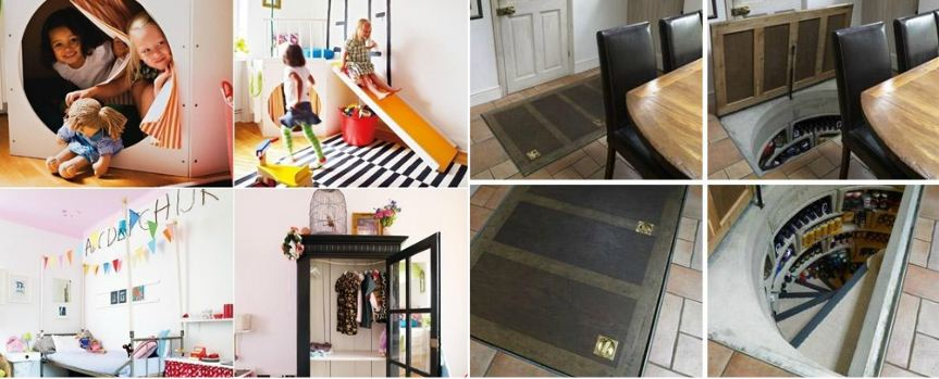 secret-hideouts-ten-crazy-things-parents-used-to-allow-2017-2018