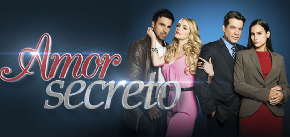 secreto-de-amor-top-popular-soap-operas-of-all-time-2018