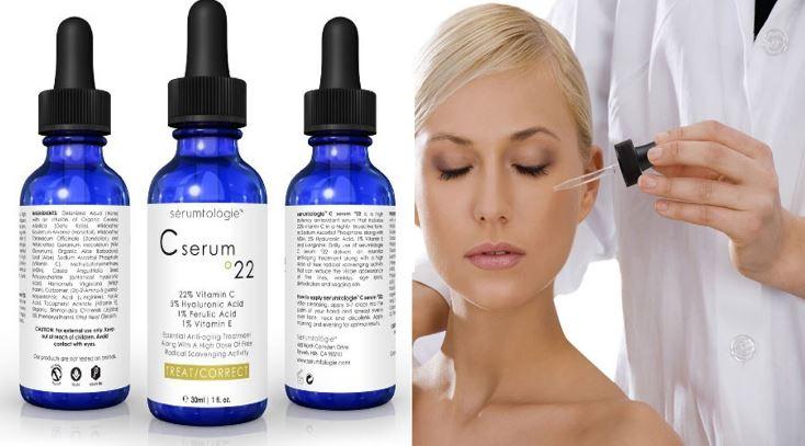 serum-22