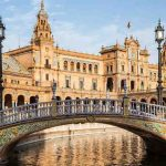 Top 10 Most Popular Places in Spain