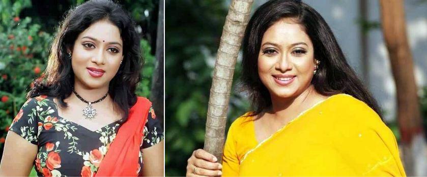 shabnur-top-bangladeshi-actresses-2017-2018