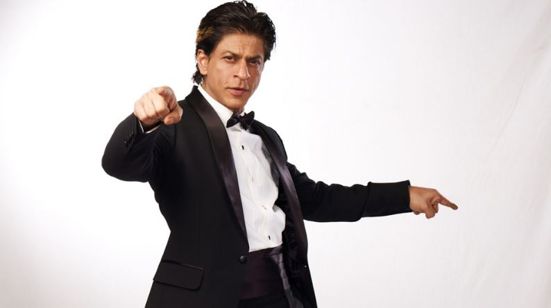 Most Famous People in India