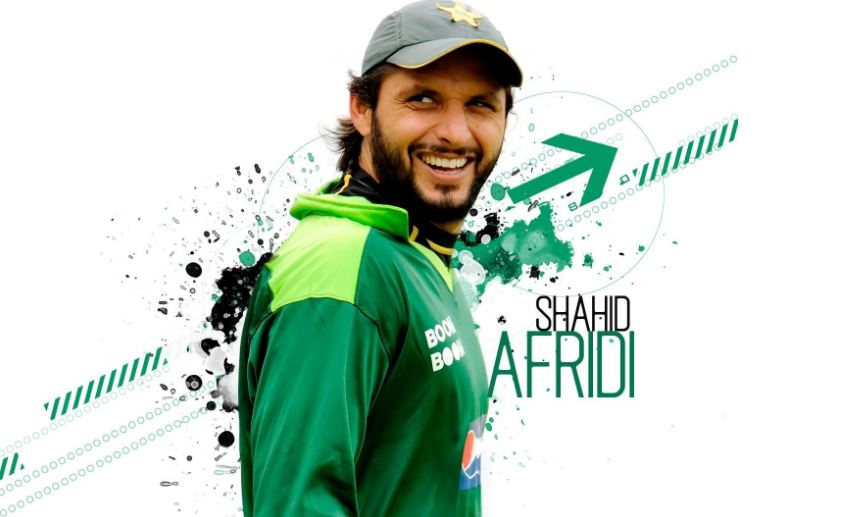 shahid-khan-afridi-most-loved-pakistani-people-in-india-2016
