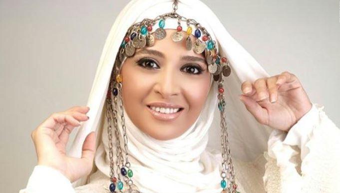 shahinaz-top-best-hijabers-singers