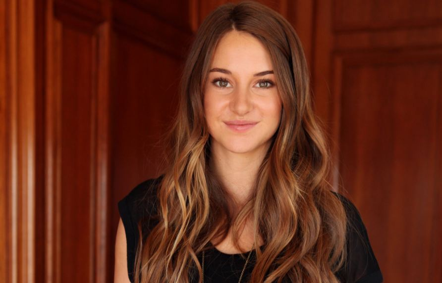 shailene-woodley-top-ten-most-beautiful-and-hottest-hollywood-debutants-2018