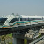 Top 10 Fastest Bullet Trains In The World