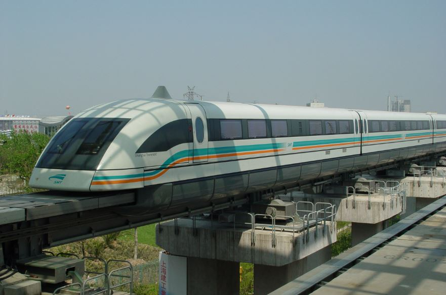 shanghai-maglev-top-famous-fastest-bullet-trains-in-the-world-2019
