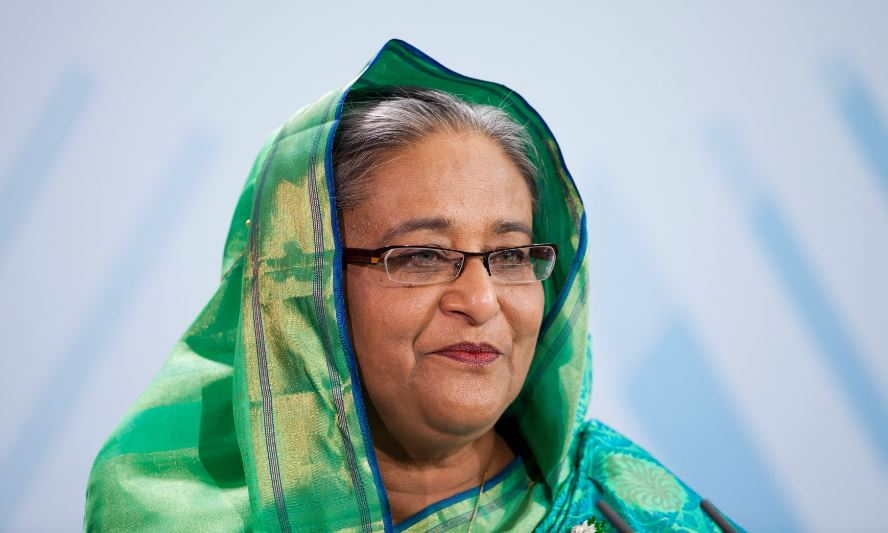 sheikh-hasina-top-popular-hated-people-in-bangladesh-2019