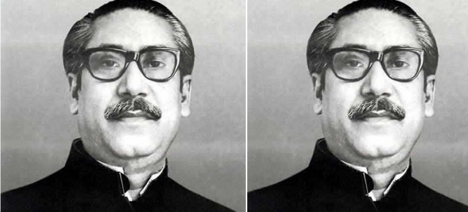 sheikh-mujib-top-10-most-hated-people-in-bangladesh