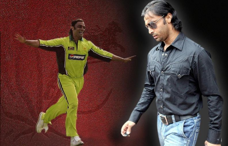 shoaib-akhtar-top-most-famous-loved-pakistani-people-in-india-2017