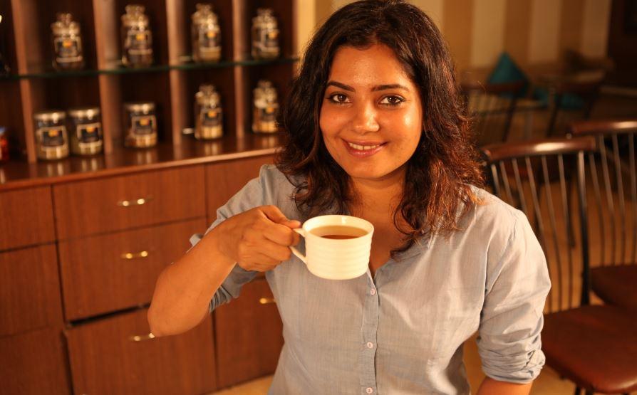 shraddha-sharma-top-10-most-successful-female-bloggers-in-india