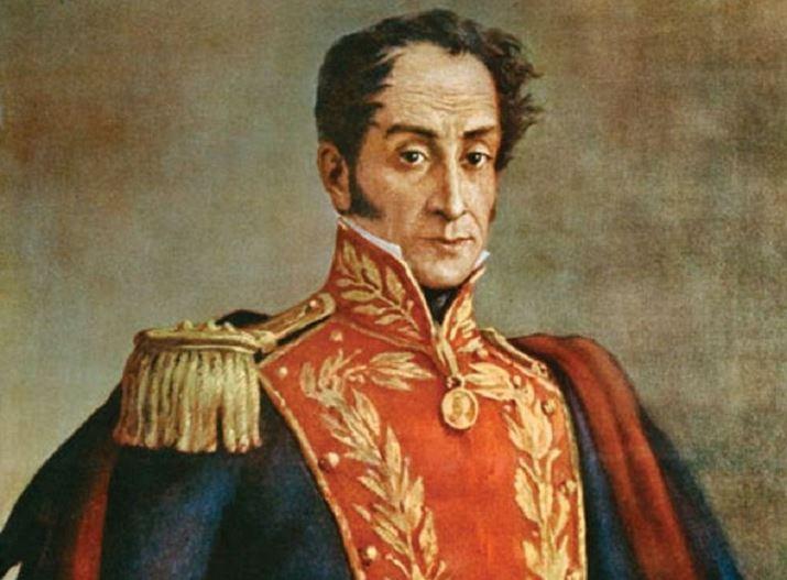 simon-bolivar-most-popular-latin-american-historical-figures-2018