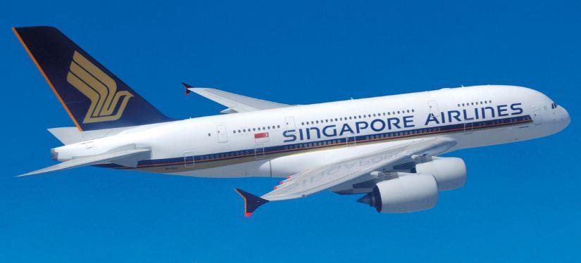 Richest Airlines