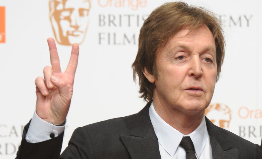 sir-james-paul-mccartney