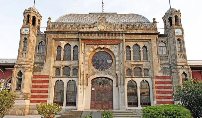 sirkeci-station-istanbul-top-10-most-amazing-railway-stations-in-the-world