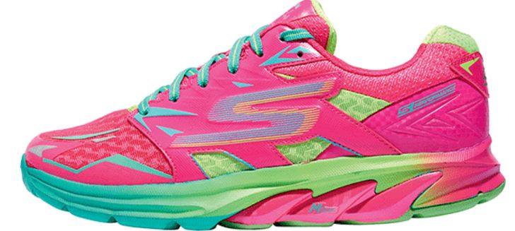 skechers-go-run-strada